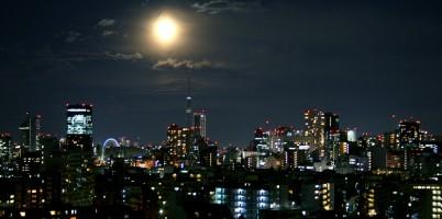 120111_月夜-