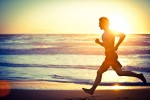 Man-Running-Beach1-900x600