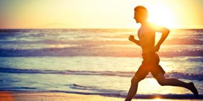 Man-Running-Beach1-900x600