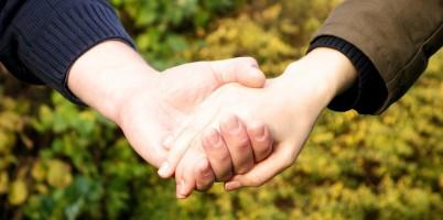 hands-269273_1280