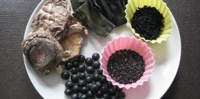 blackfood01